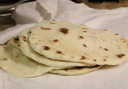 File:Tortillas.jpg
