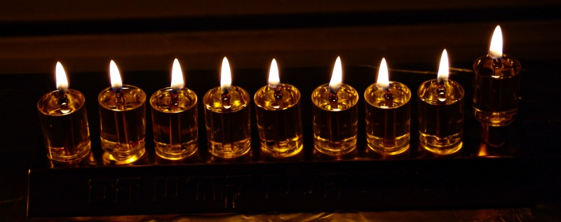 File:Menorah.jpg