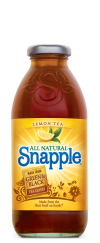 Snapple.png