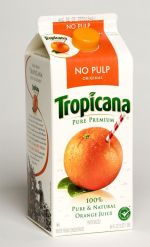 Orange juice carton.jpg