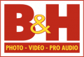 B&H.png