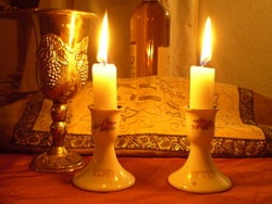 Shabbat Table.jpg